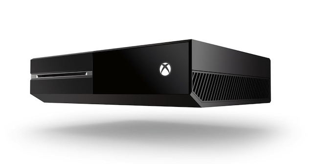 Xbox One: All You Need To Know