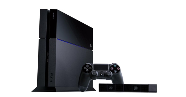 PS4: All You Need To Know