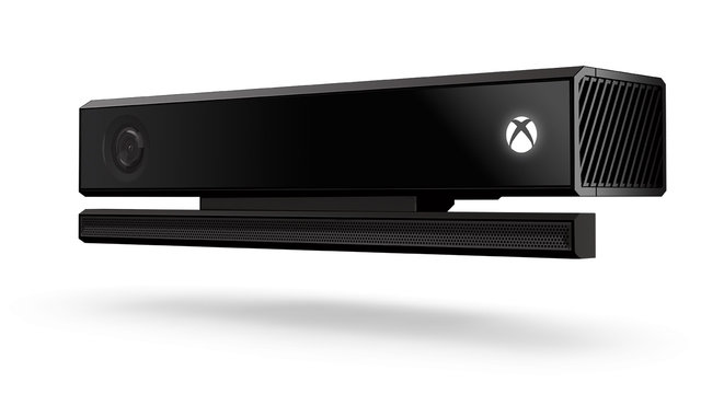 Kinect-less Xbox One Coming June, Gold No Longer Needed for Apps