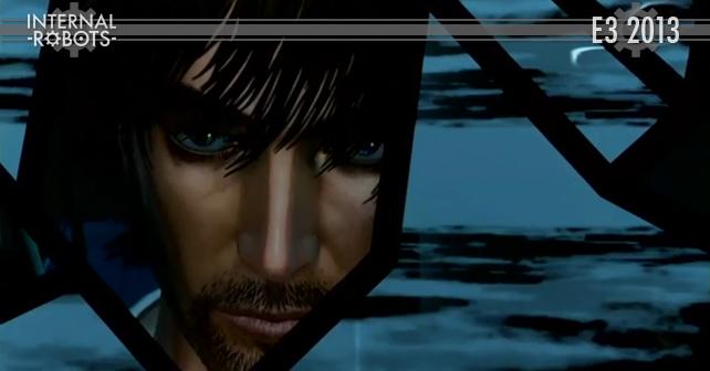 E3 2013: D4 Trailer