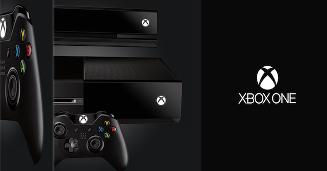 Xbox-180: Microsoft Rethinks DRM Policies