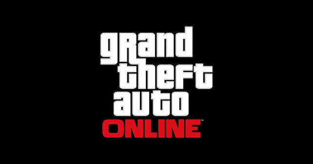 Grand Theft Auto Online Trailer