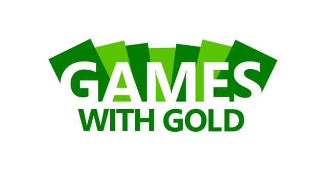Games With Gold: May 2014