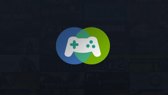 Valve Announces Steam Family Sharing