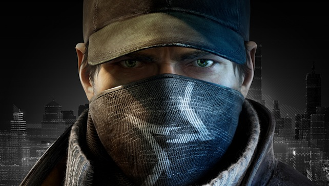 Watch Dogs & The Crew Delayed