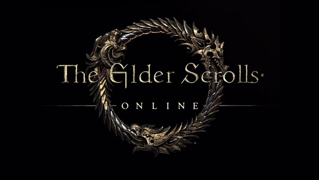 The Elder Scrolls Online To Release April 4
