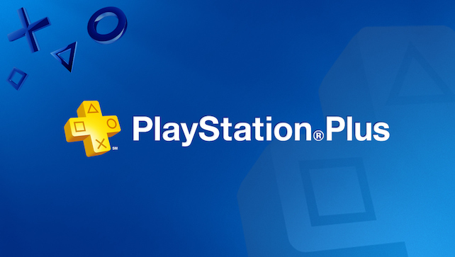 PS+ Free Games: March 2014