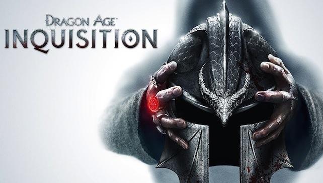 Dragon Age: Inquisition Locations Trailer
