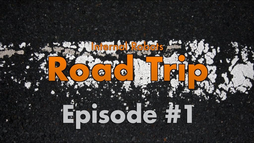 Road Trip - Episode 1: All Aussie Adventures - Forza Horizon 3