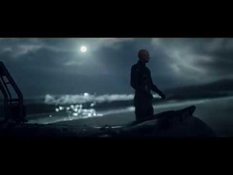 Elusive Robots - Hitman 2: Nightcall